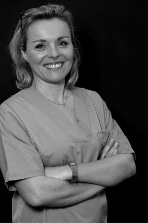 Dr Dorothée DANO-NICOLAS
